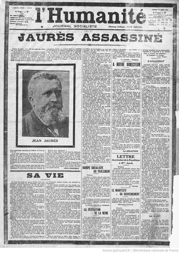 http://img.over-blog.com/605x854/0/43/52/38/Mes-Images-2/LHumanite_31-07-1914_Jaures_assassine.jpg