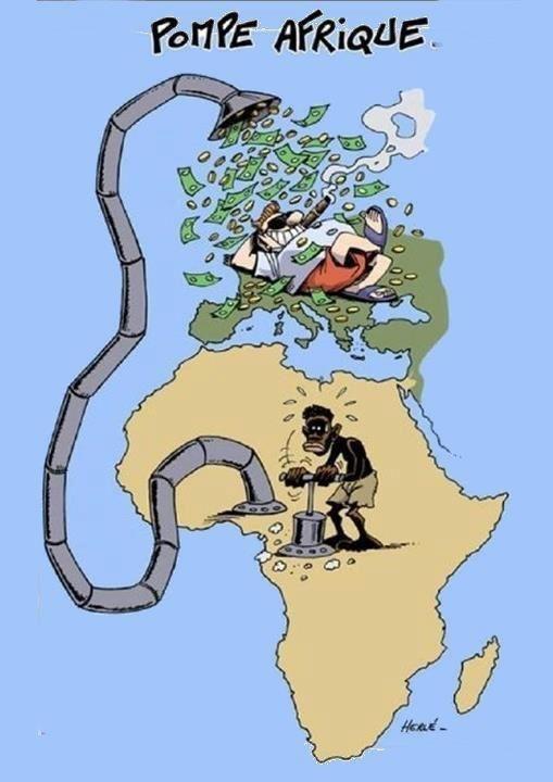 Pompe-Afric.jpg