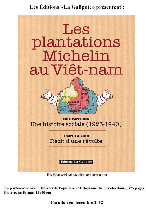 livre-michelin-vietnam.jpg