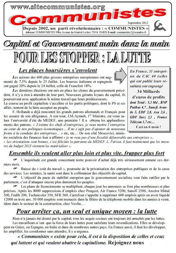 communistes-sept12a.jpg