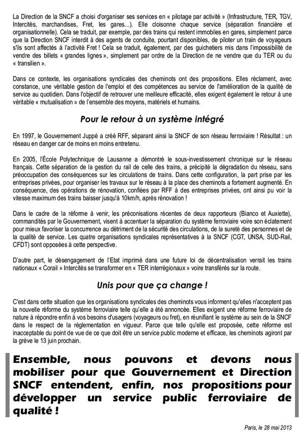 sncf-usagers-2.jpg