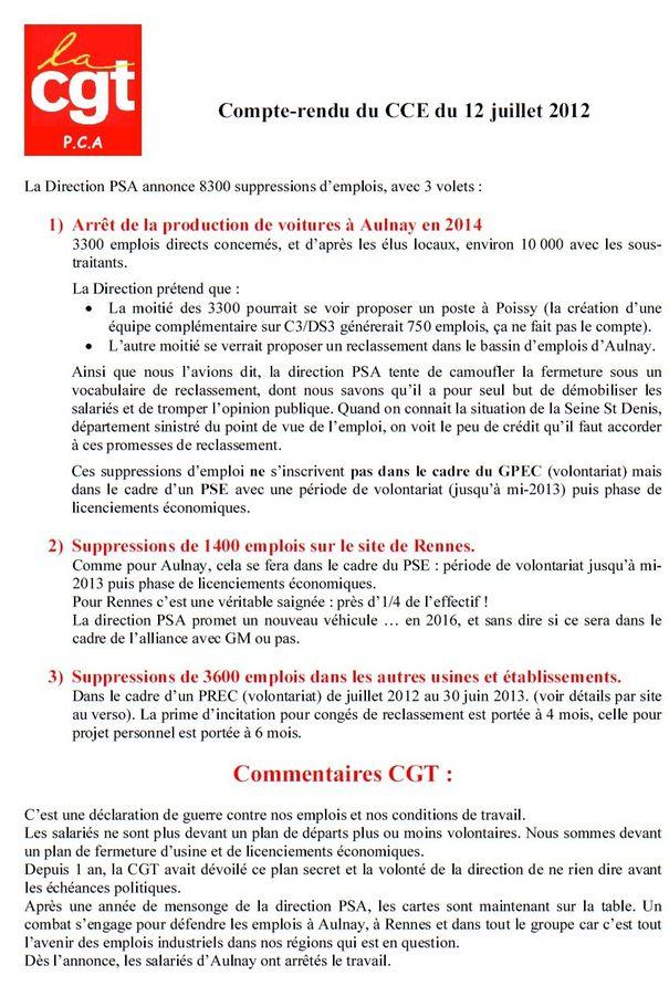 cgt-PSA-cce1.jpg