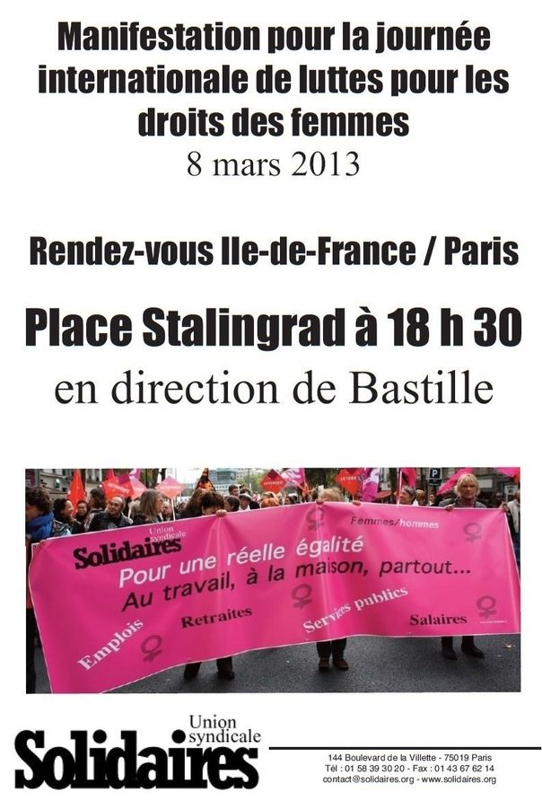 8mars2013-solidaires2.jpg