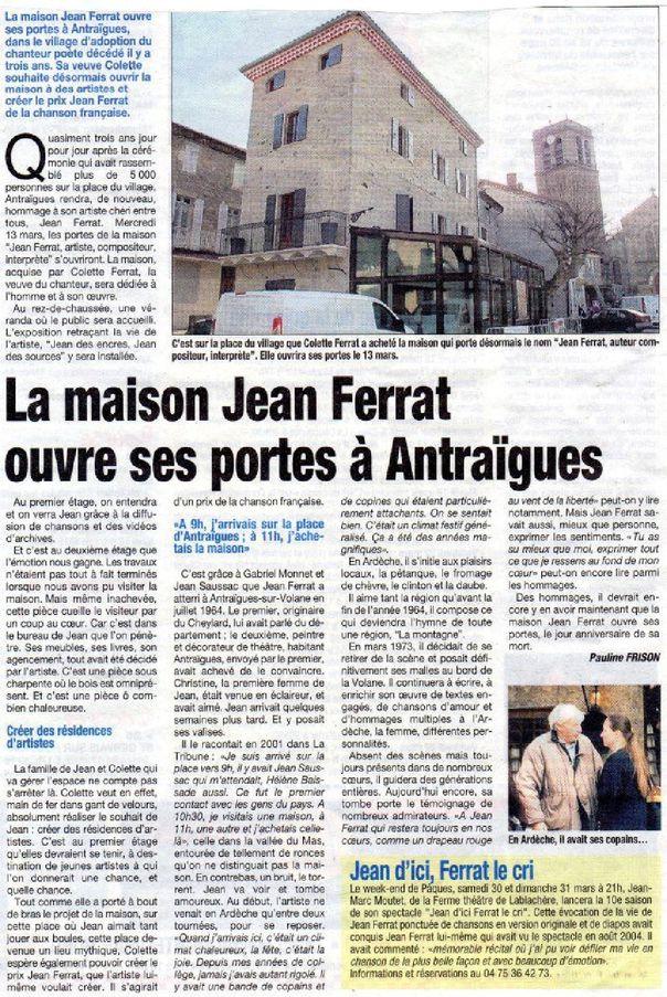Ferrat-maison2013.jpg