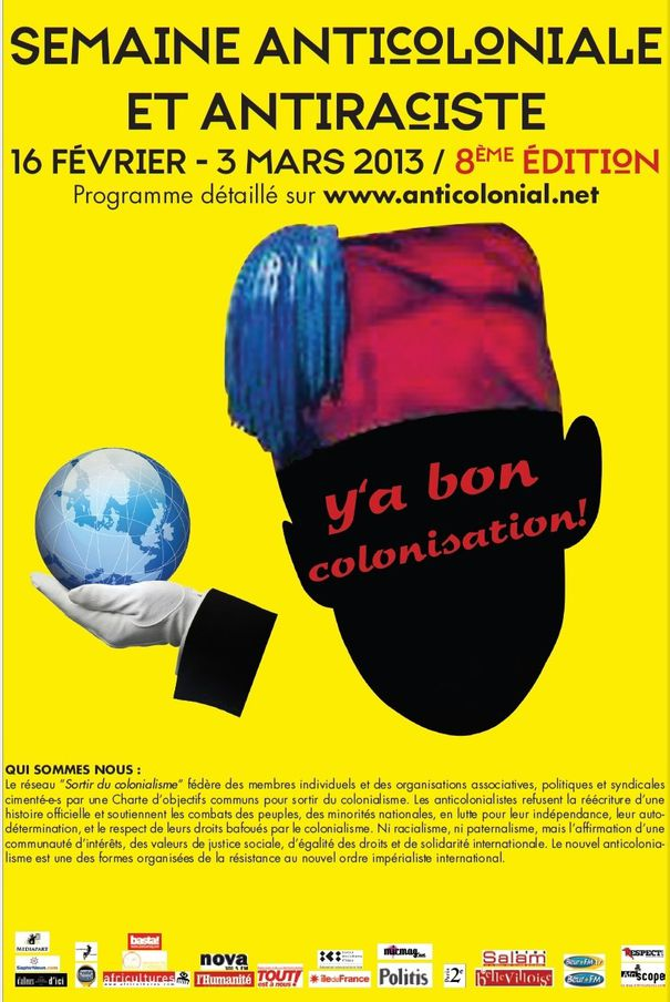 yaboncolon-copie-1.jpg