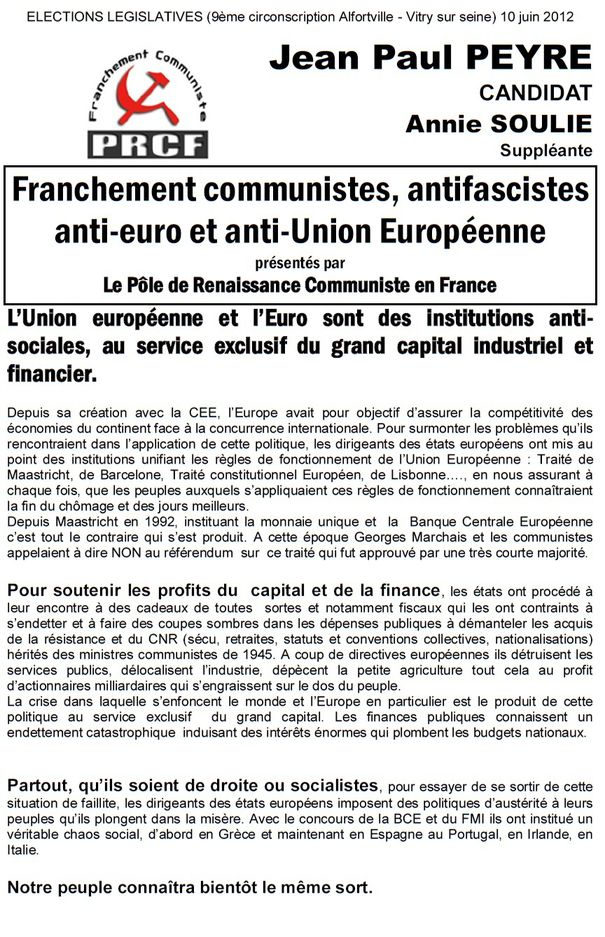 prcf-94-tract1.jpg
