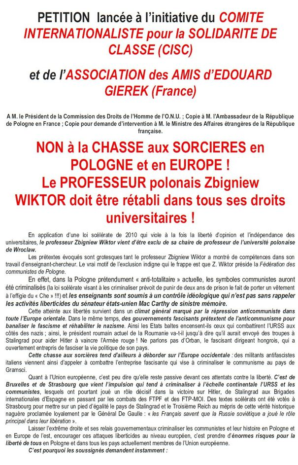 chasse-sorcieres1
