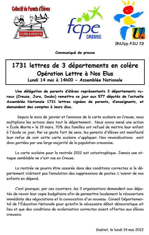 Creuse-FCPE-SNUIPP.jpg