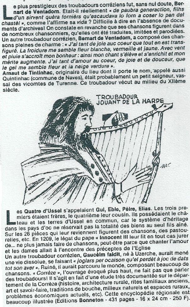 troubadours02.jpg