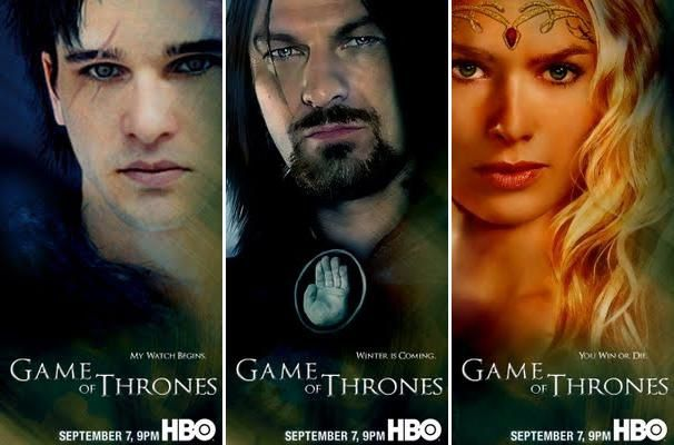 game-of-thrones-promo-posters.jpg