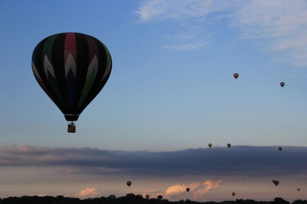 New-Jersey-Festival-of-Ballooning 0485