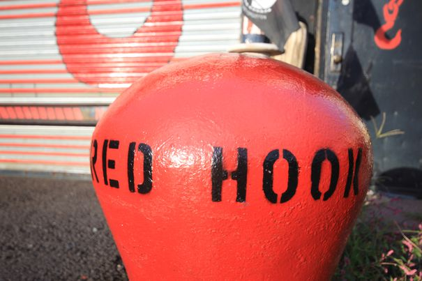 Red-Hook-NYC 5164