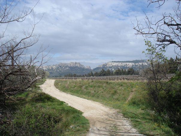 Baux-de-Provence09408.jpg