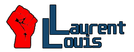 laurent-louis-logo.png