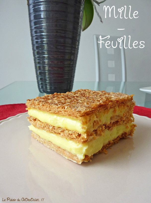 mille-feuille.jpg