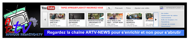 LE-BANDEAU-DE-LA-CHAINE-ARTV.png