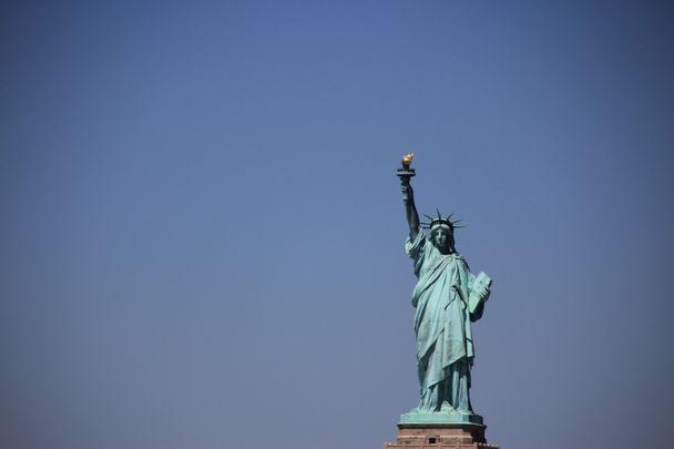 NYC 0911