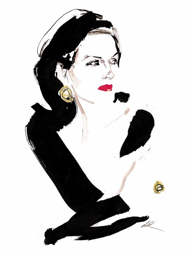 David-Downton-paloma-01.jpg