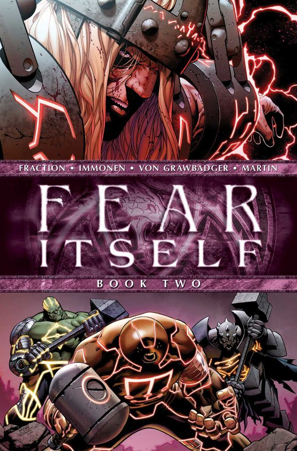 FearItself.Cover2.jpg