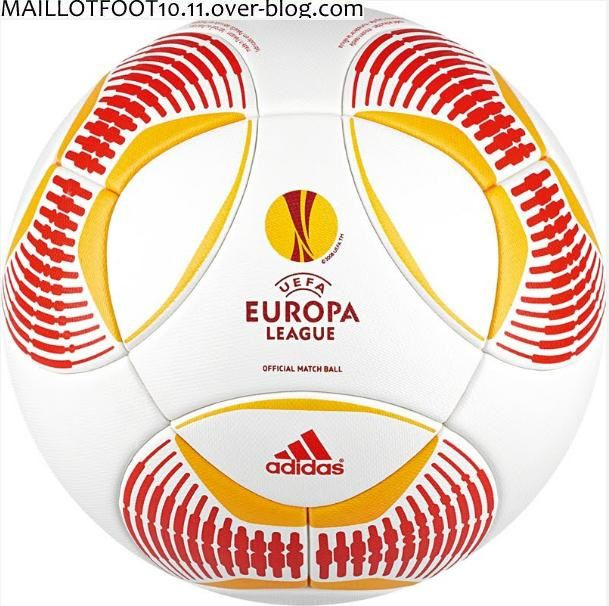 ballon-12-13-europa-league