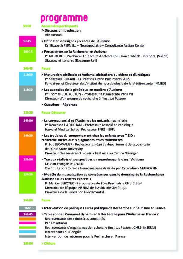 CONGRES-DE-L-AUTISME---Programme_Inscription_Page_2.jpg