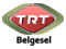 Logo trt belgesel