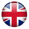drapeau anglais rond copie