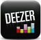 Logo-Deezer.png