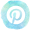 pinterest-copie-1.png