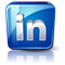 Groupe Artemis Publications sur LinkedIn