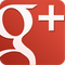google-plus-pages-logo.png