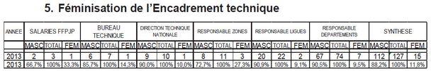 plan-feminisation.pdf---Adobe-Reader-11022014-051455.jpg