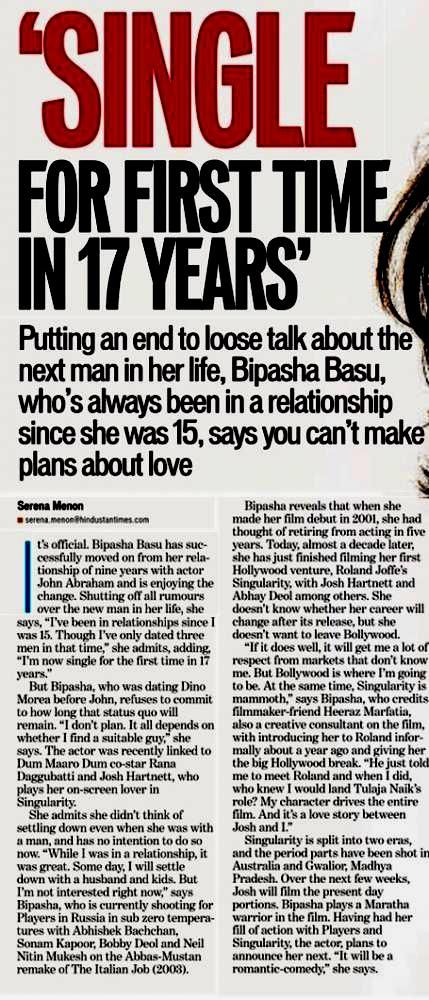 Bipasha---Yes-I-m-single-2.jpg