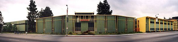 Studio Hanna Barbera-copie-1