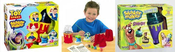shaker-maker-toy-story