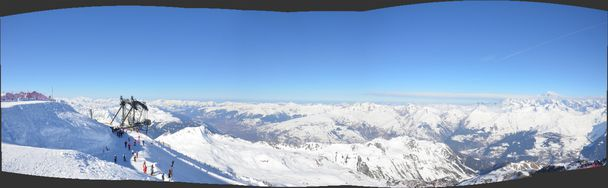 blog pano aiguille rouge