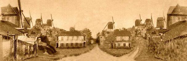 Montmartre-Ducatez-469771J