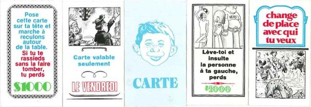 Cartes-jeu-Mad.jpg