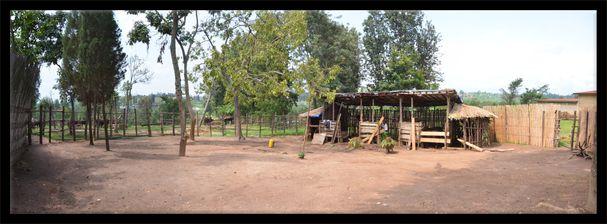 Rwanda-Nyanza 06