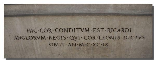 Rouen-2013-06-0318