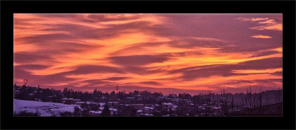 red-sky.jpg
