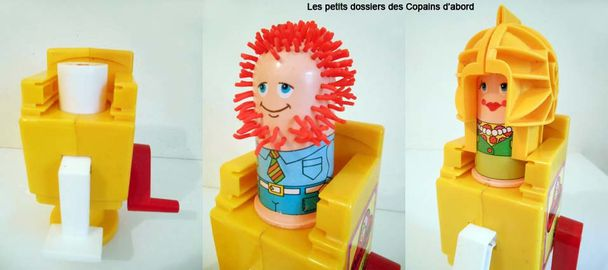 Coiffeur Play-Doh 01