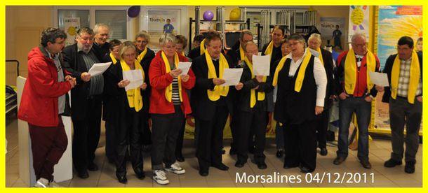 Morsalines-04122011-005