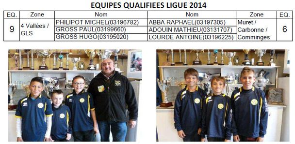 graphiqueminimecolomiers-6.pdf---Adobe-Reader-2804-copie-1.jpg