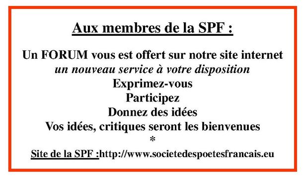 annonce-Forum.jpg