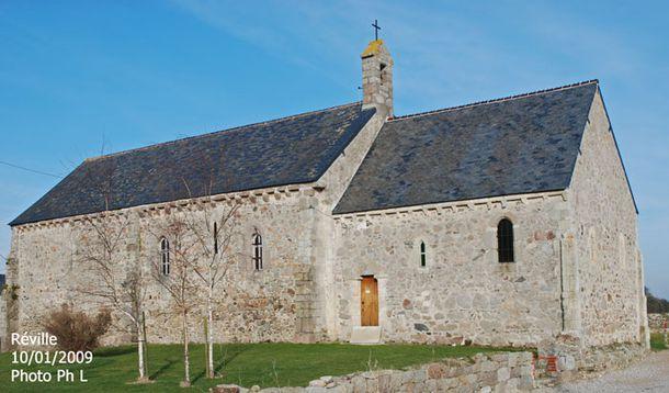 reville-steloi-chapel.jpg