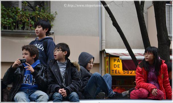 4 février 2012 Portraits 4