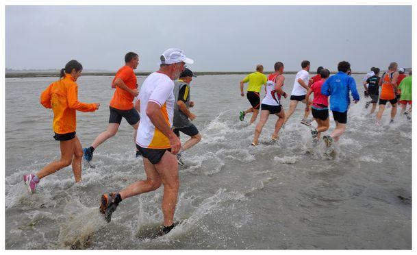 2012-2907-Run-0025