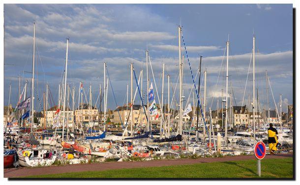 2012-TourPorts50-0068