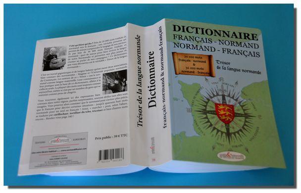 2013-07-DicoNORDFRC-0539